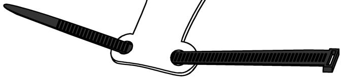 mudguards/enduroguard/fitting/front-1.png