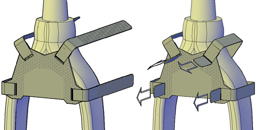 mudguards/neoguard-rigid/fitting/1.png