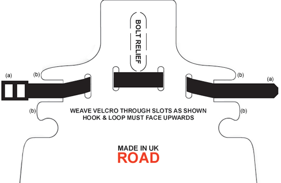 mudguards/rearguard-road/fitting/saddle-1.png